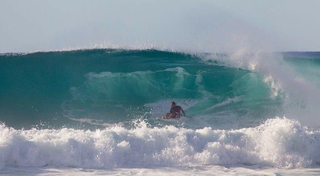 Island Waveskis   Custom Surf Crafts, Waveski Surfing Boards